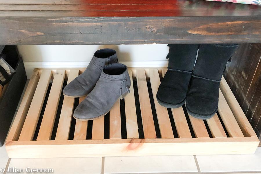 hidden-boot-drip-tray-16