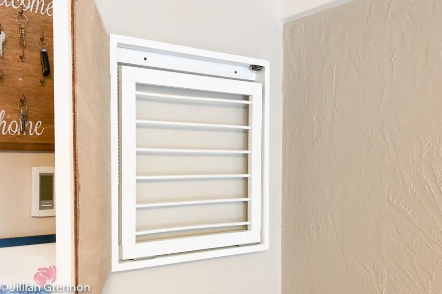 hidden-drying-rack-10
