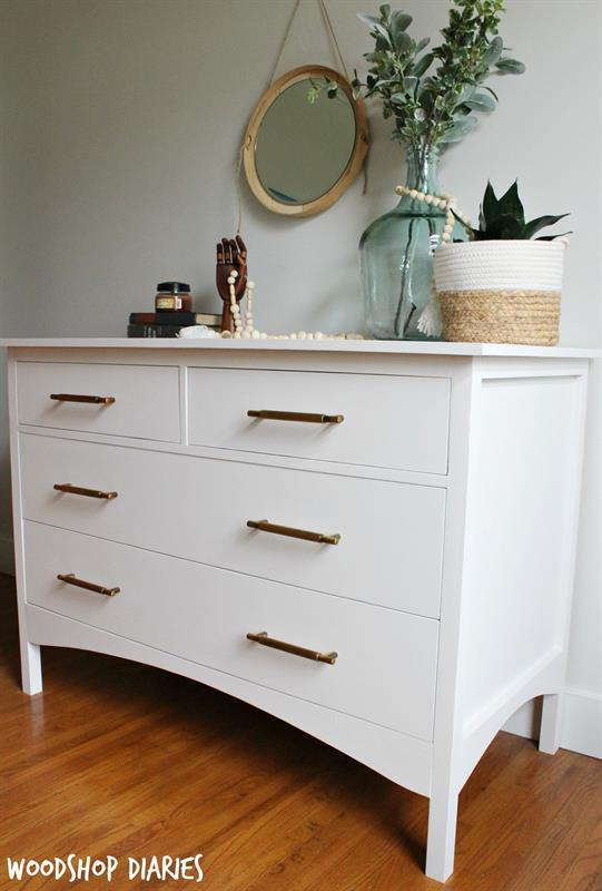 how-to-build-your-own-dresser