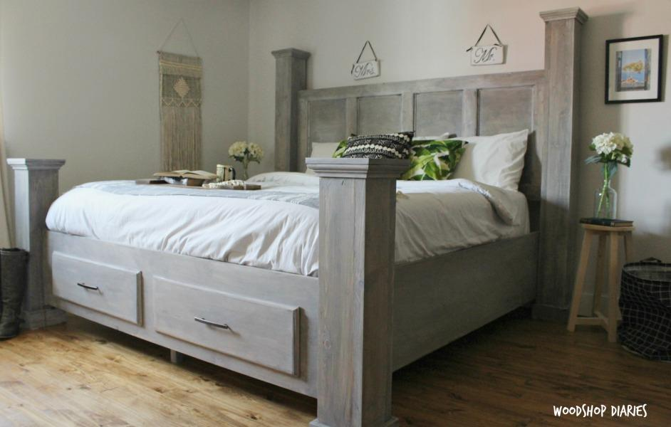 how-to-build-a-diy-king-size-storage-bed