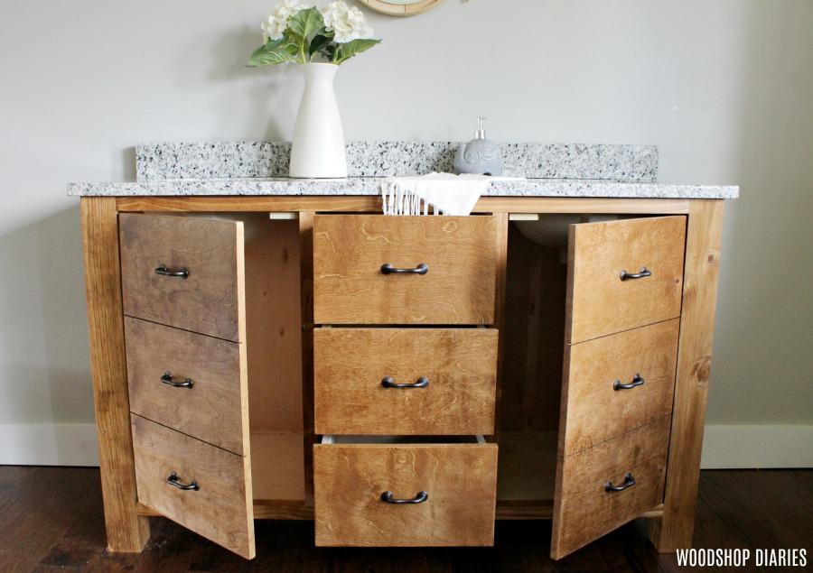 how-to-build-your-own-bathroom-vanity