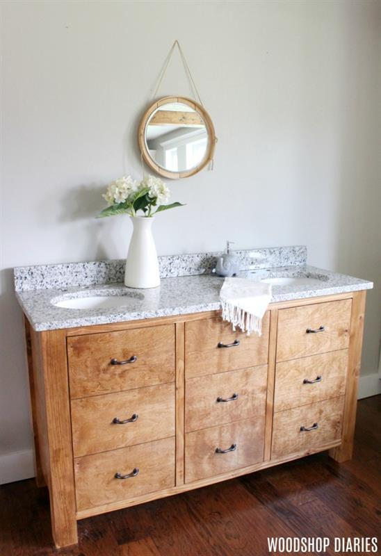 how-to-build-your-own-fake-drawer-bathroom-vanity