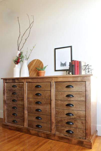how-to-build-a-farmhouse-faux-drawer-dresser