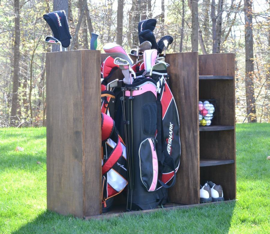 i-am-a-homemaker-golf-sotrage