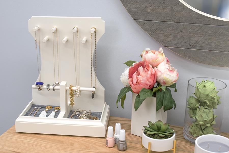 jewelry-storage-01