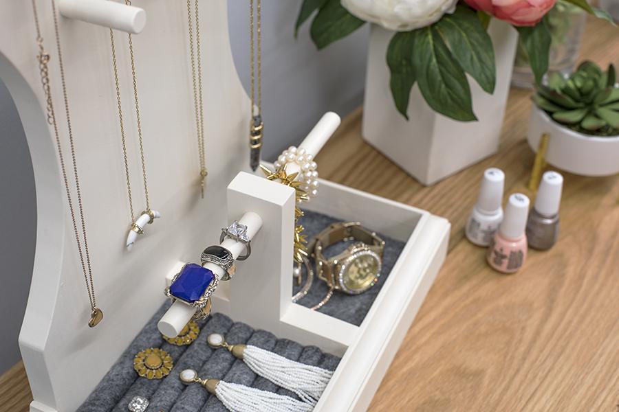 jewelry-storage-04