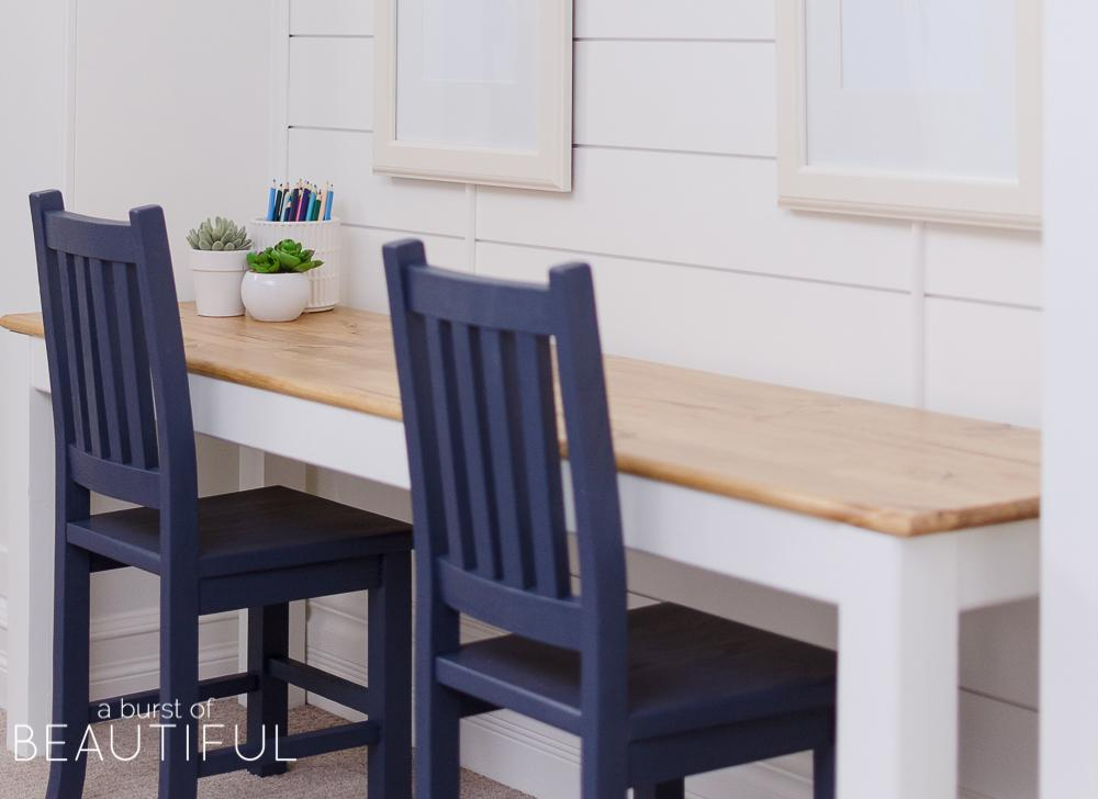 kid-sized-play-table-cropped