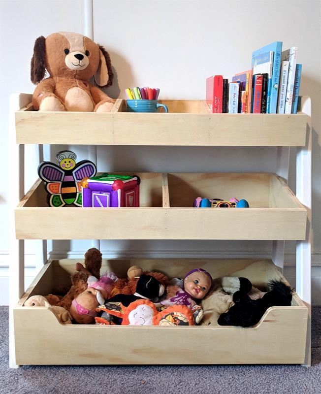 kids-toy-shelf-perfect-for-books-stuffed-animals-and-other-storage-reality-daydream