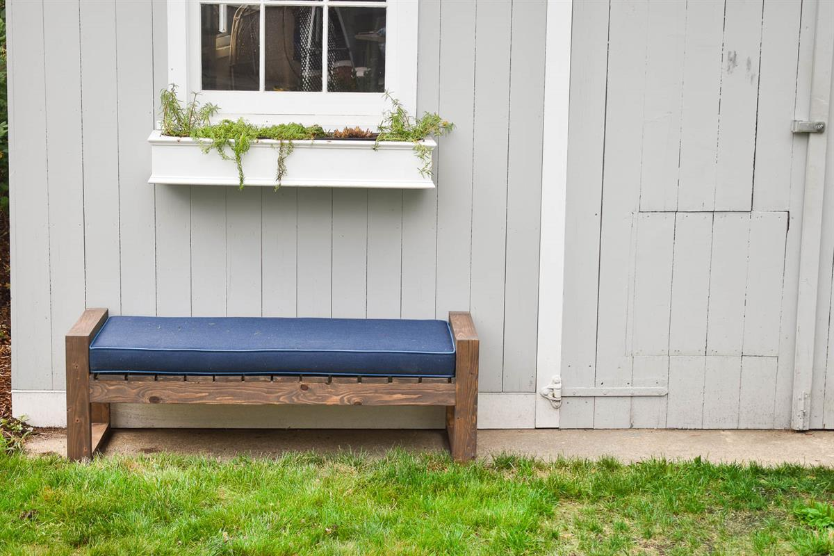 kreg-garden-benches-10
