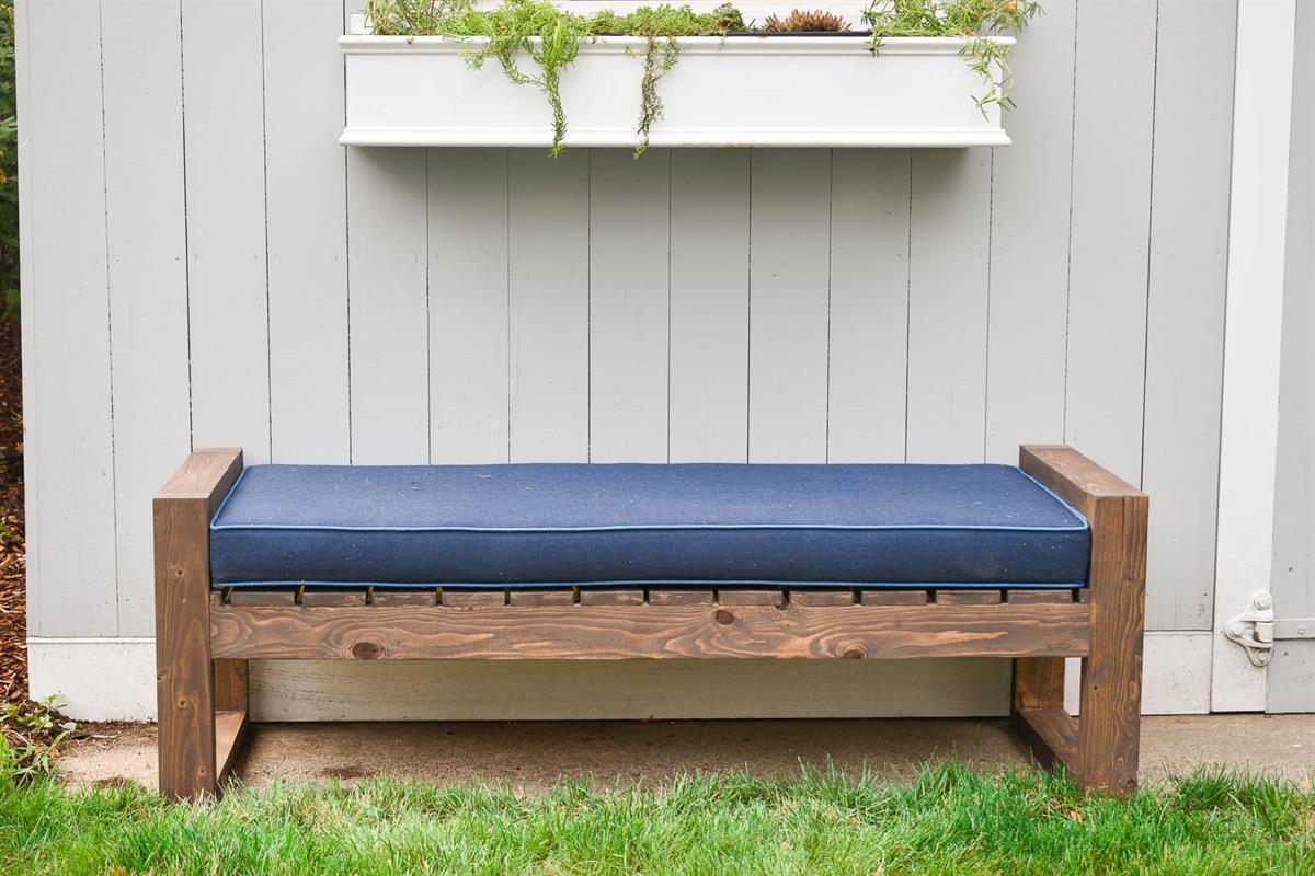 kreg-garden-benches-11