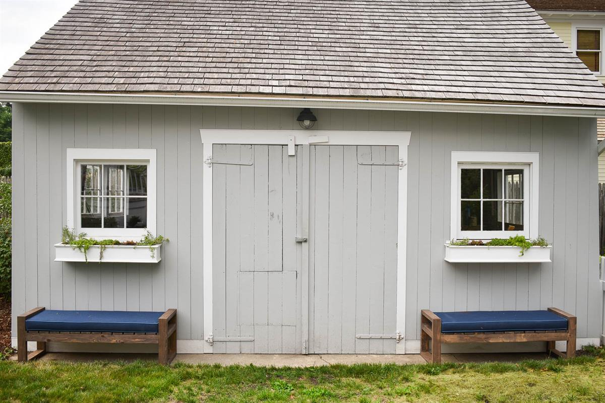 kreg-garden-benches-9