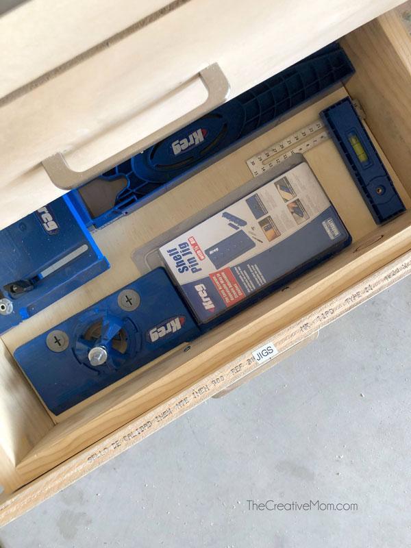 kreg-jig-drawer