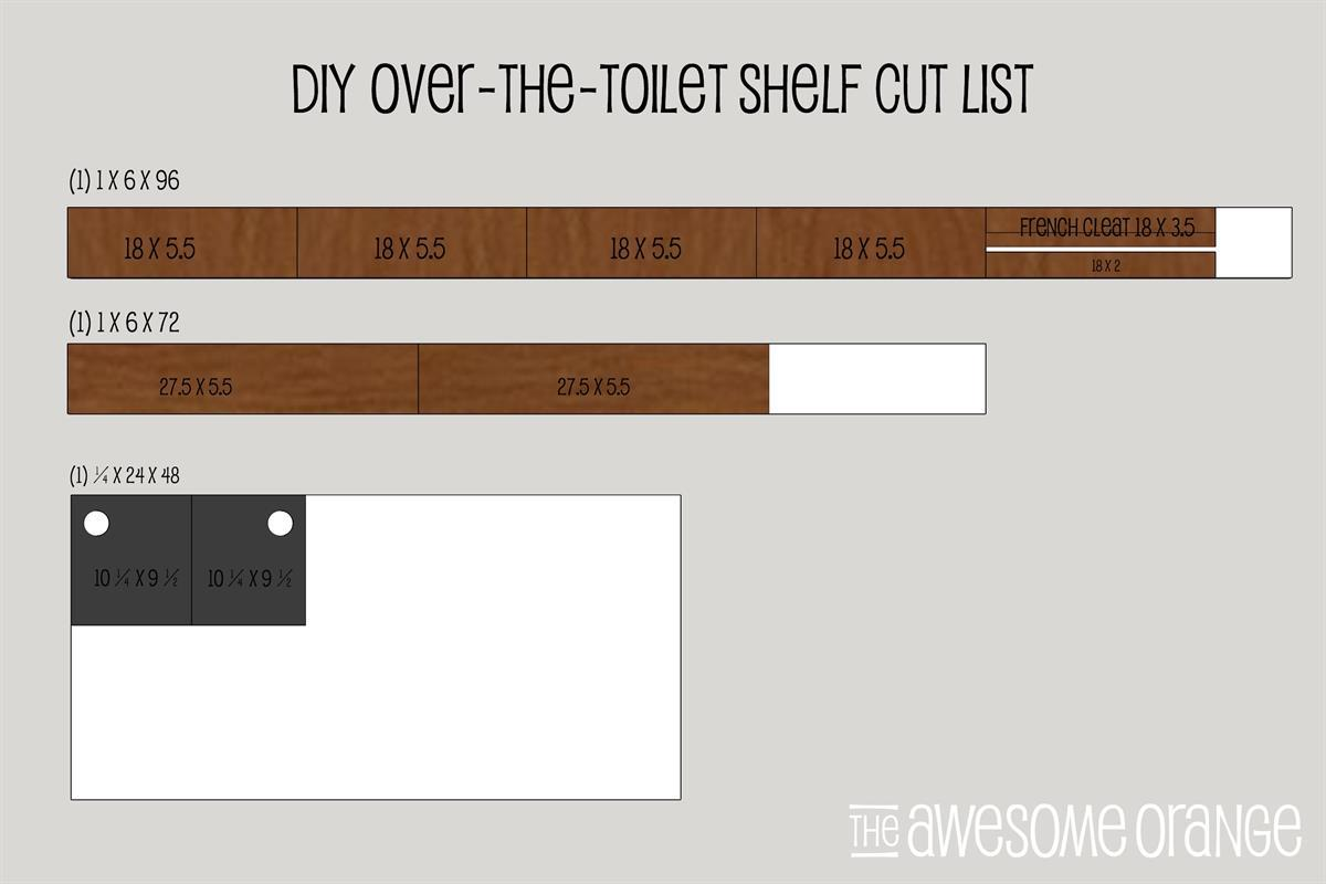 kreg-over-toliet-storage-cut-list