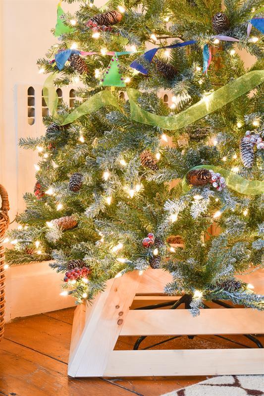 kreg-xmas-tree-cover-rs-9