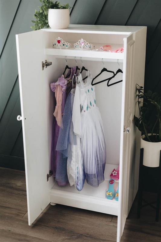 kreg-dressup-wardrobe-25