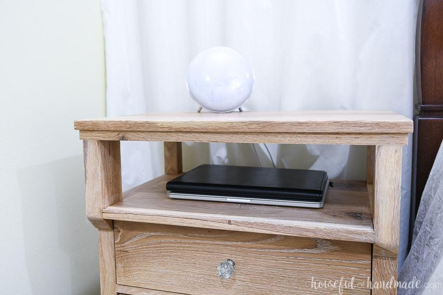 kreg-nightstands-buildsomething-1