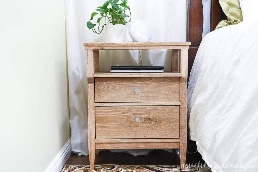 kreg-nightstands-buildsomething-3