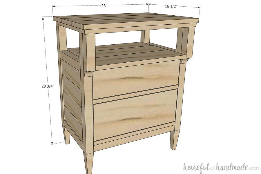 kreg-nightstands-buildsomething-5