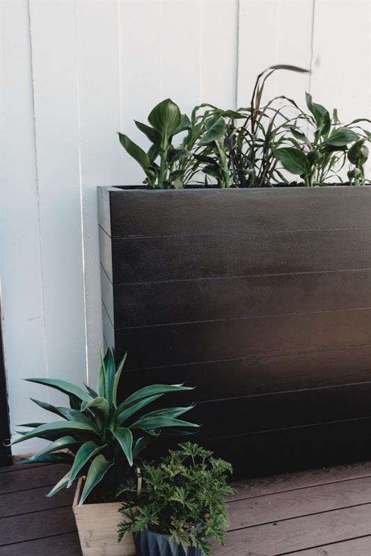large-planter-kreg-7