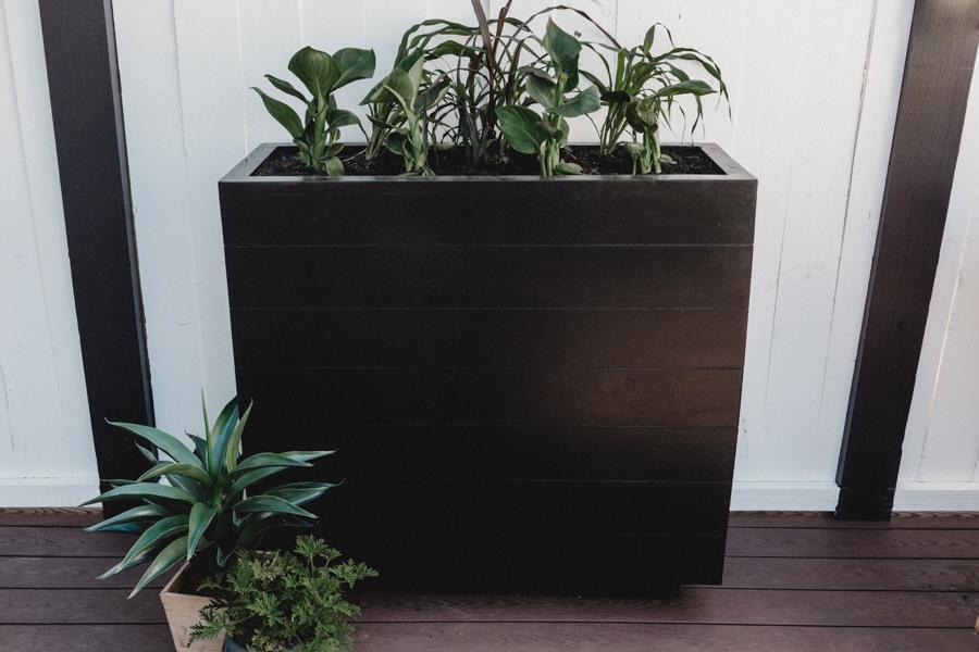 large-planter-kreg-9