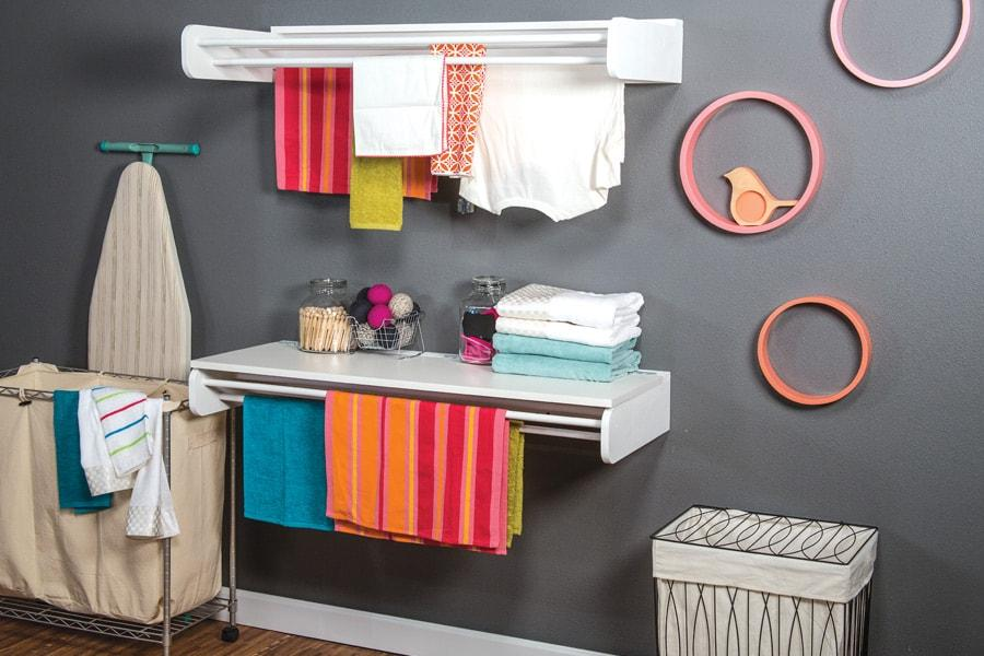 laundry-drying-rack-pic-1