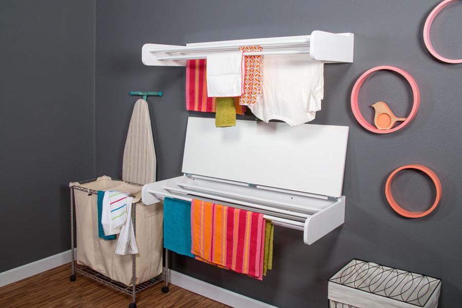 laundry-drying-rack-pic-2
