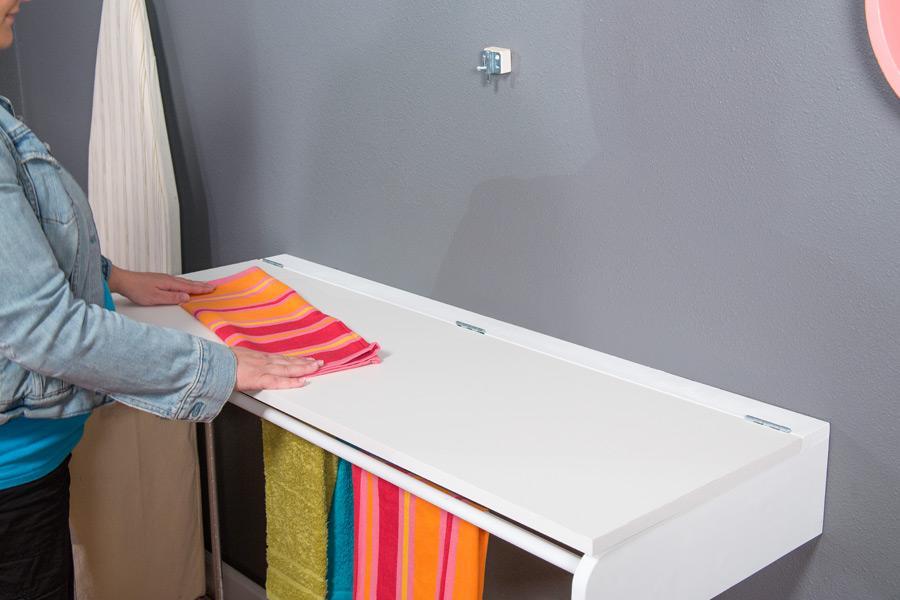 laundry-drying-rack-pic-3