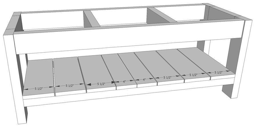 lowerplanks