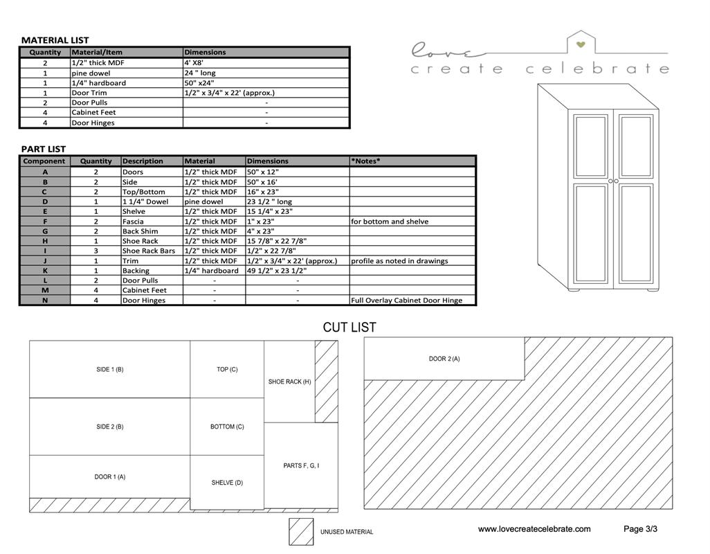 materials_lcc
