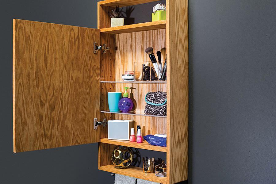 medicine-cabinet-pic-4