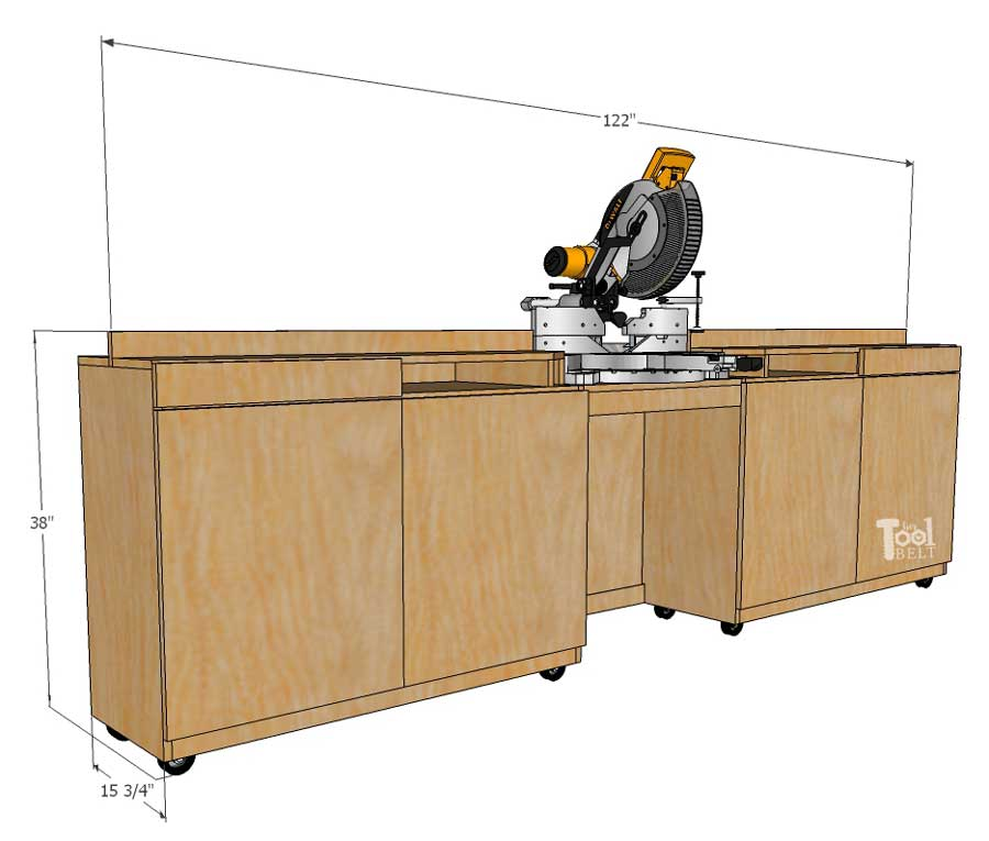 miter-saw-station-and-storage-cabinet-dimensions
