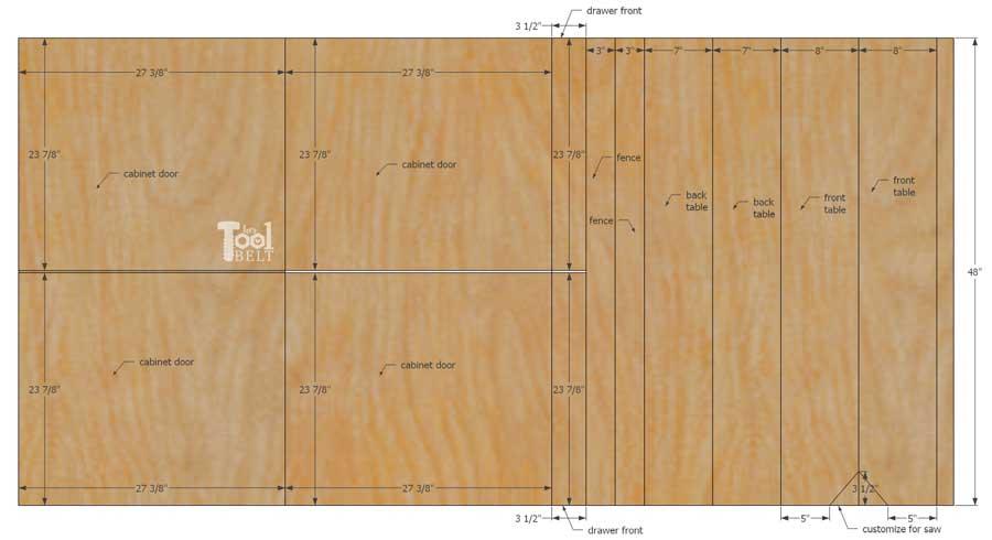 miter-saw-station-and-storage-cut-diagram-1