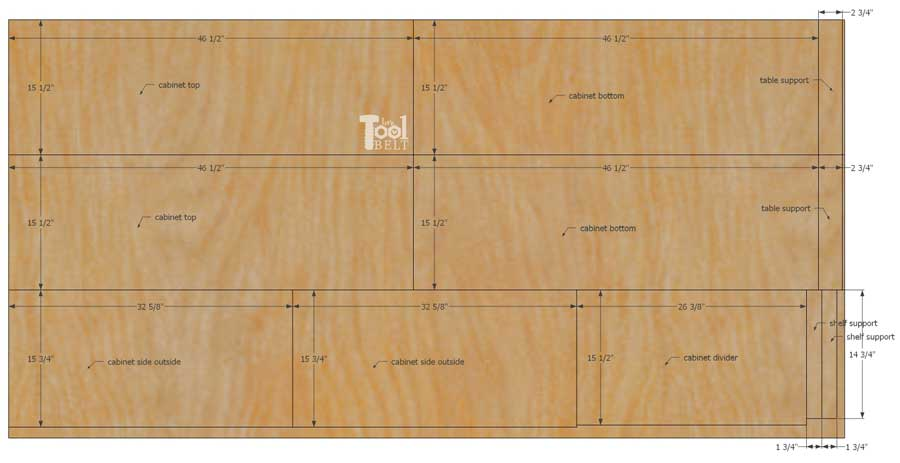miter-saw-station-and-storage-cut-diagram-2