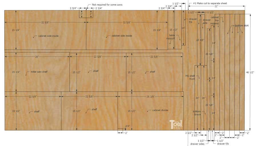 miter-saw-station-and-storage-cut-diagram-3