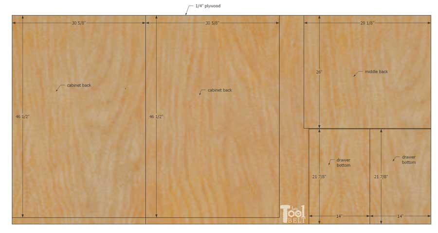 miter-saw-station-and-storage-cut-diagram-4-quarter