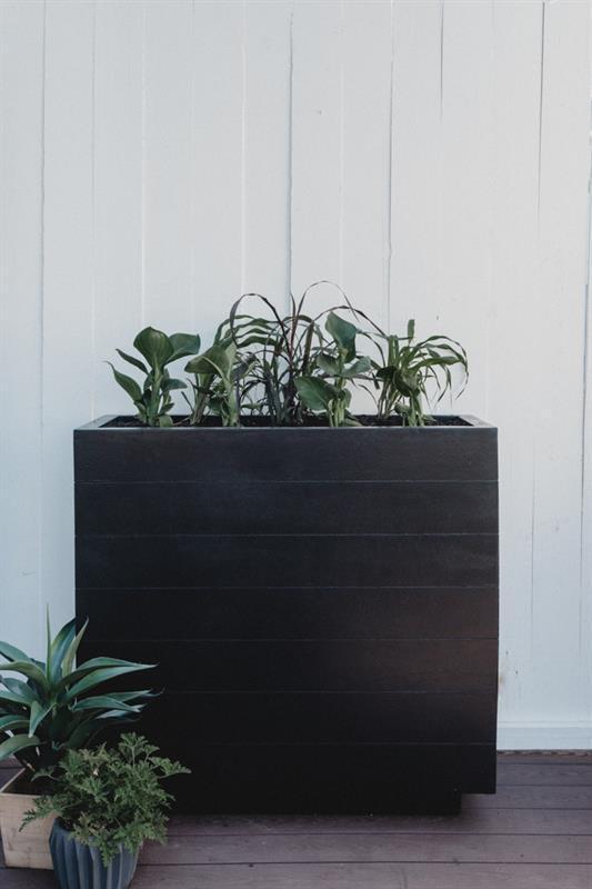 modeen-outdoor-large-planter