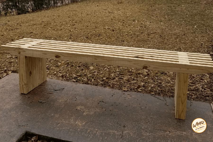 modern-bench-photo-2