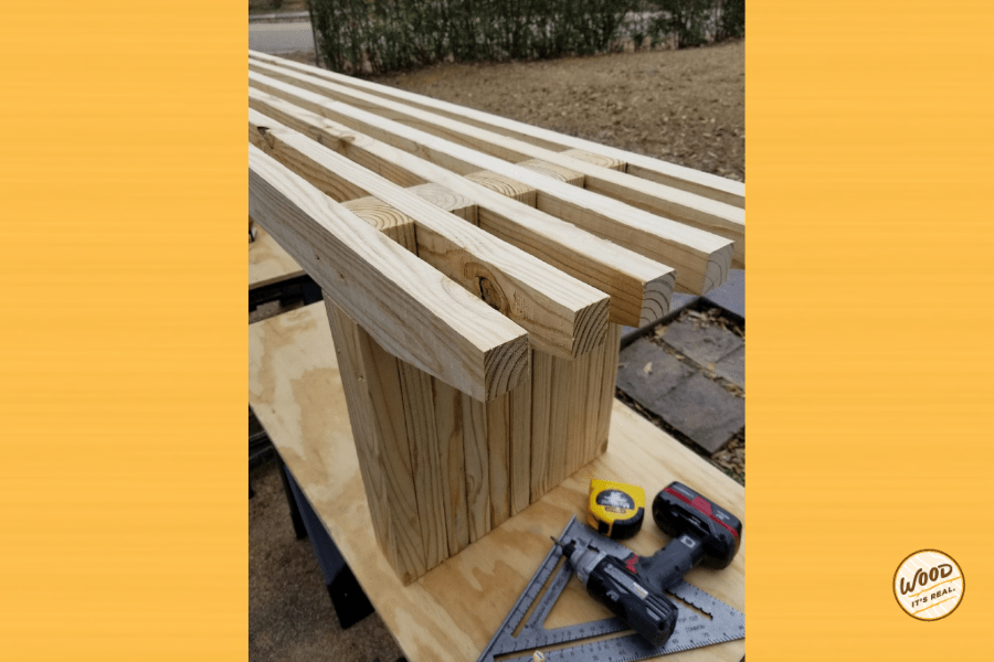modern-bench-photo-3