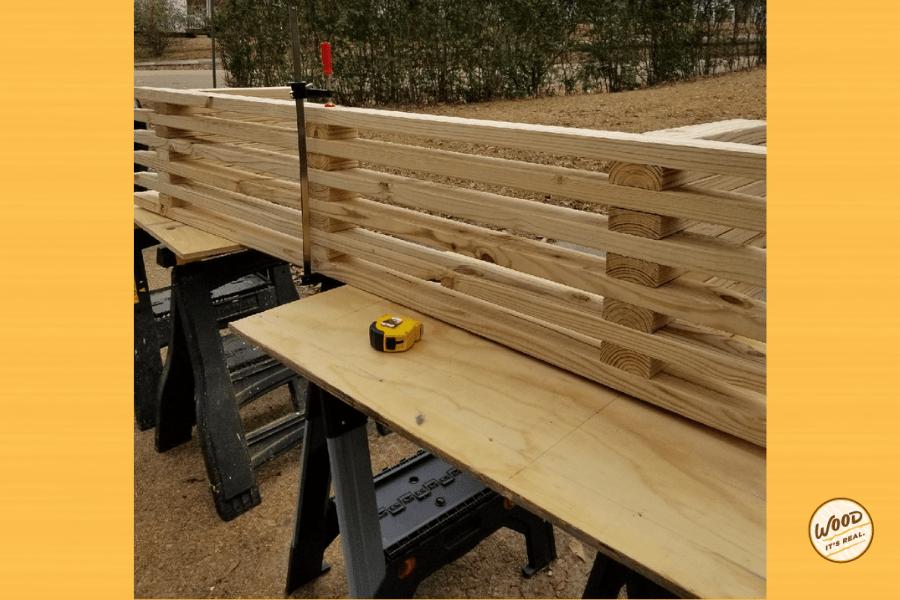modern-bench-photo-4