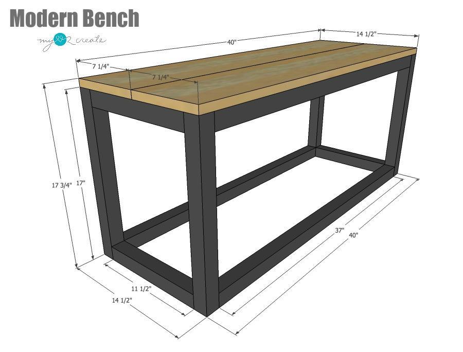 modern-bench-dimensions-split-top-mylove2create