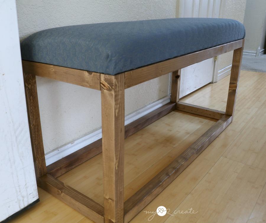 modern-bench-side-shot-mylove2create
