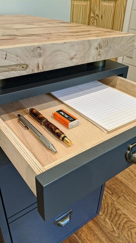 modern-desk-top-drawer