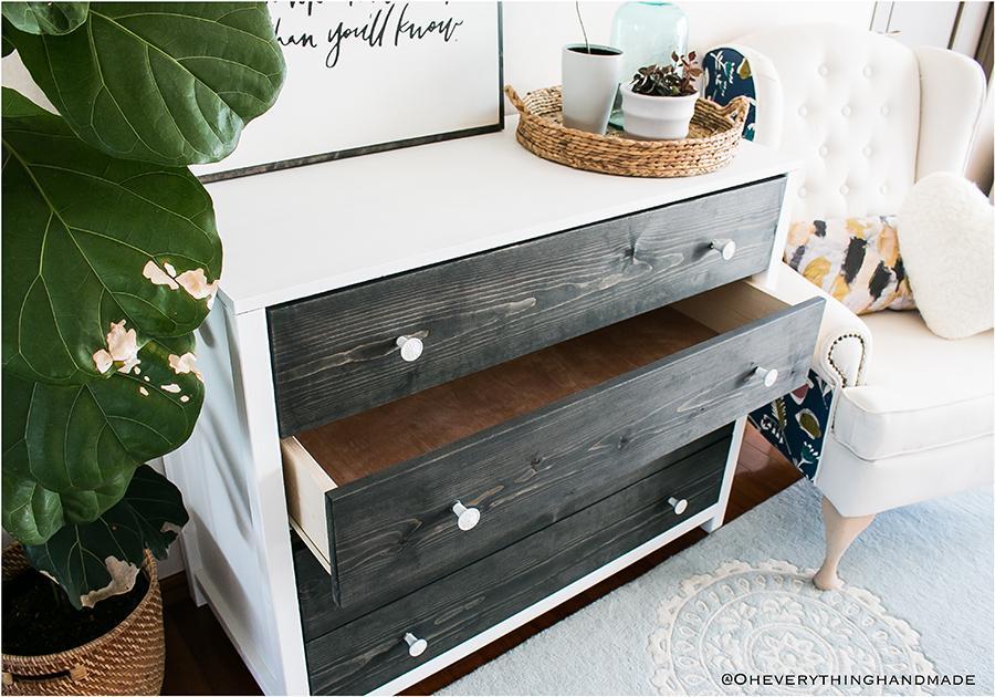 modern-farmhouse-style-dresser-horizontal1-900x630