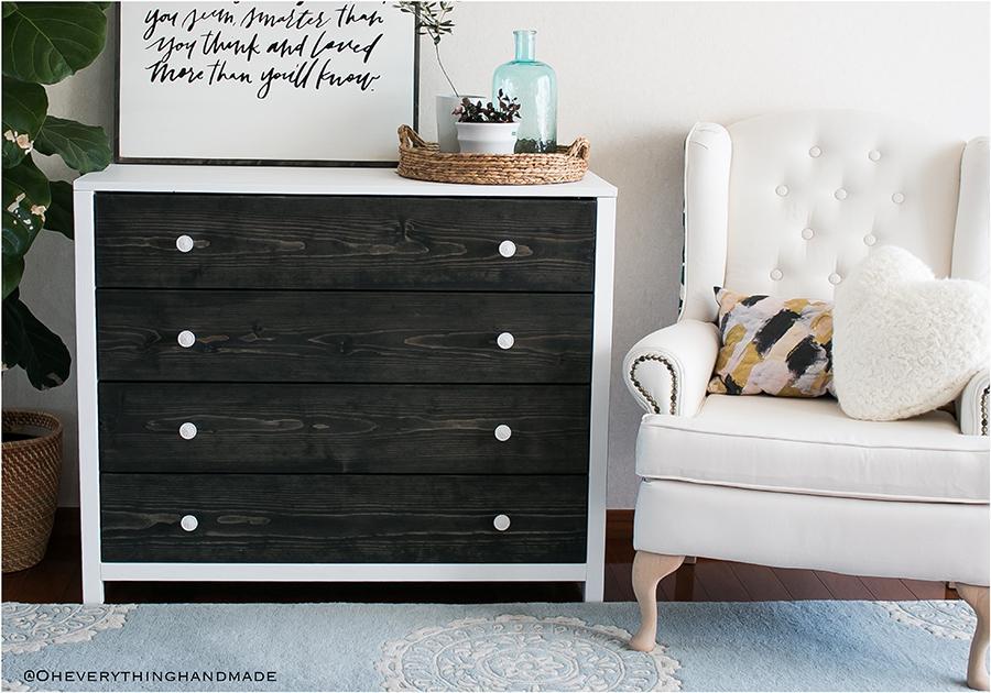modern-farmhouse-style-dresser-horizontal900x630