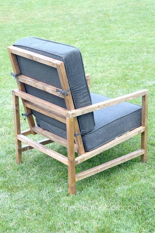 modern-outdoor-chair-2