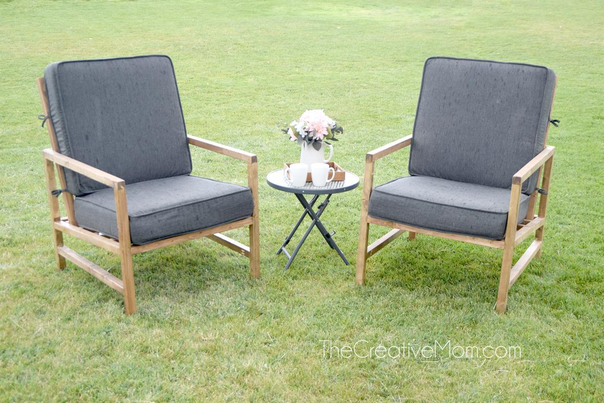 modern-outdoor-chairs