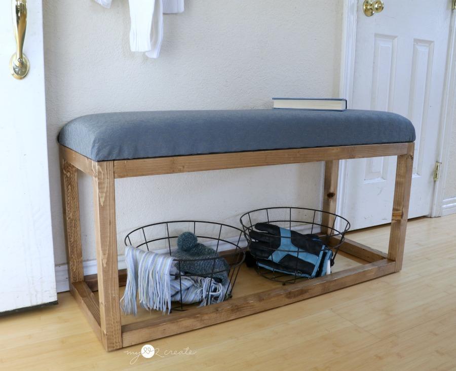modern-mudroom-bench-mylove2create