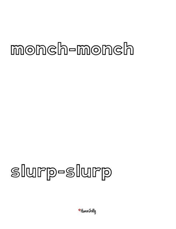 monch-monch-slurp-slurp-signage-page-2