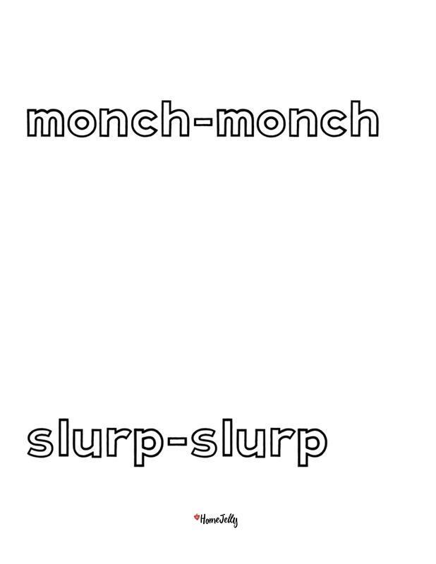 monch-monch-slurp-slurp-signage-page-3