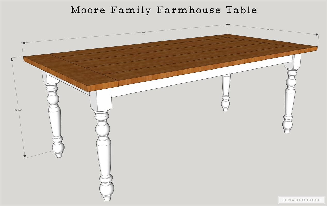 moore-farmhouse-table-dimensions